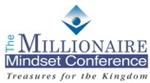 Millionaire Mindset Conference