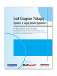 New Study! Quick-Changeover Packaging