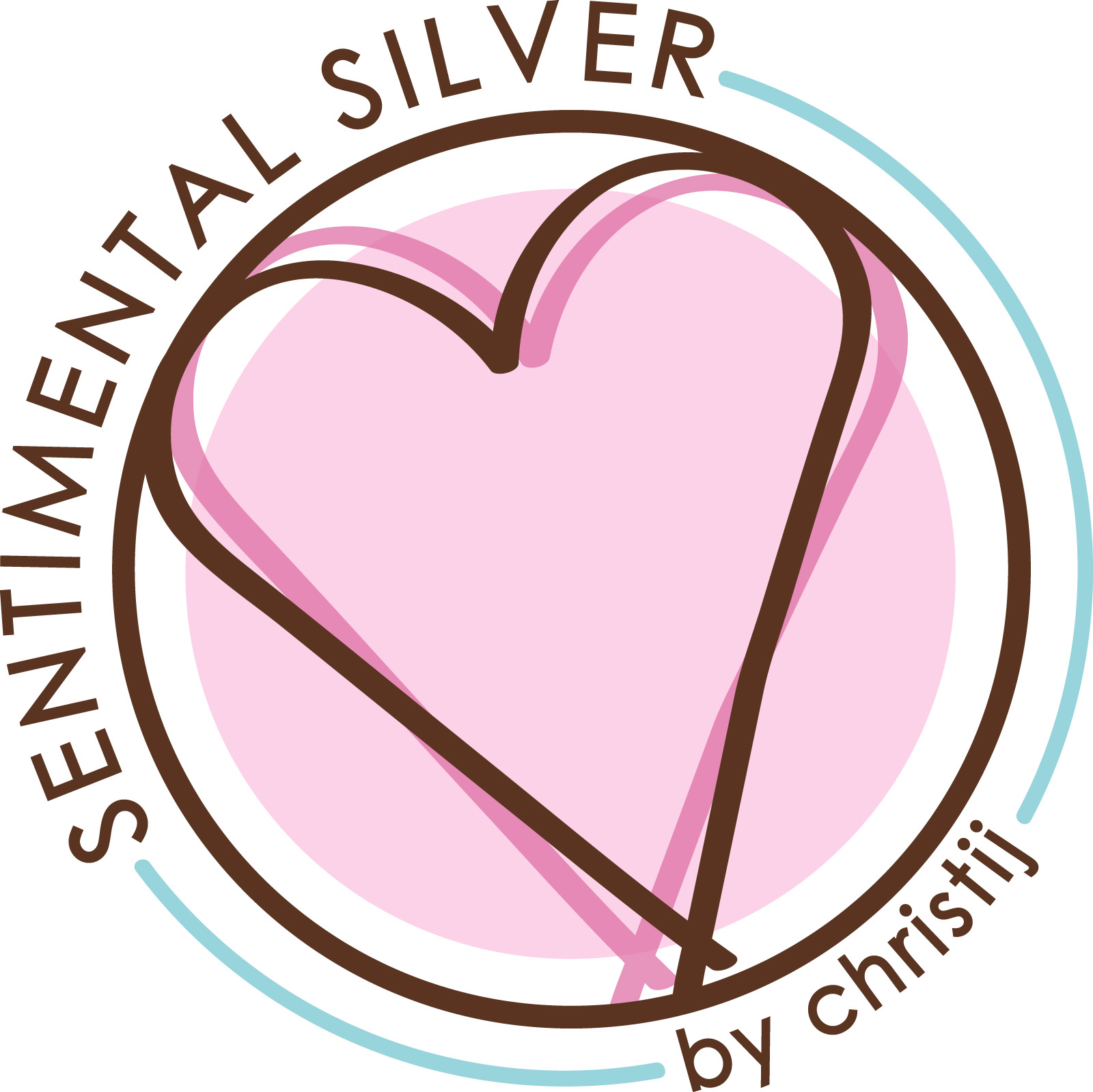 Sentimental Silver Helps Shoppers Create Custom One Of A