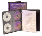 The Complete Course on Funeral Videography