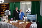 Alan & Judy Naumann, Members MFDA