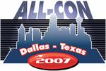 All-Con 2007