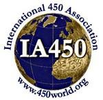 International 450 Association