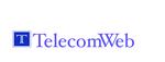 TelecomWeb