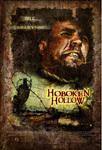 Hoboken Hollow Artwork