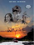 River's End Artwork