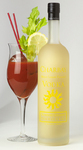 Charbay Meyer Lemon Bloody Mary
