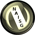 National Information Security Group