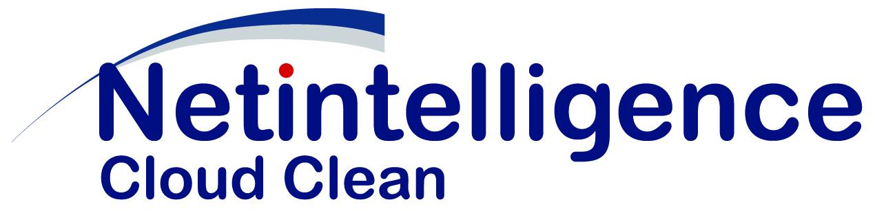Cloud Clean Logo