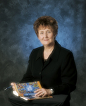 Barbara J. Gill, RN