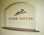 About the STAR Center