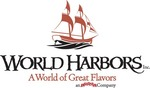 World Harbors