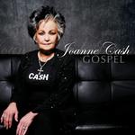 Joanne Cash CD Cover
