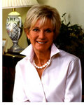 Glennis Beacham - Founder, Beacham and Company, LLC.