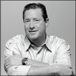 "David Meerman Scott, Online Thought Leadership Strategist and Author of ""The New Rules of PR"""