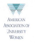 AAUW: American Assocation of University Women