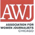 AWJ: Association for Women Journalists