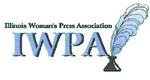 IWPA: Illinois Woman's Press Association