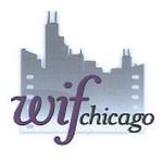 WIF/C: Women in Film/Chicago