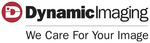 Dynamic Imaging logo