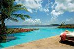 Rent Necker Island in the Caribbean