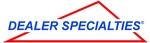 Dealer Specialties Logo