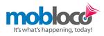 Mobloco! Logo