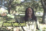 Dj One TyMe - Host of TyMeLyNe Life