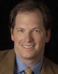 Michael Breus, Ph.D.