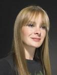 Megan Duckett, Sew What? Inc founder