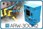 Sheldon Player ARW Wire Saw