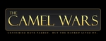 The Camel Wars -- coming in 2008!