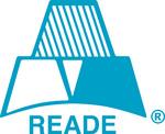 Reade Advanced Materials Logo