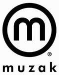 Muzak Logo