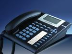 GXP-2000