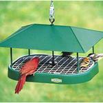 Pavilion Squirrel Blocker  (No. 169  $49.95)