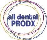 All Dental PRODX