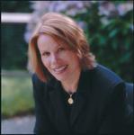 Kate Liddle, President and All Dental PRODX founder