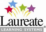 Laureate Learning Systems, Inc.
