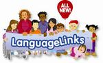 LanguageLinks from Laureate Learning Systems, Inc.