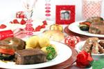 Artiko Valentine's Feast