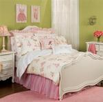 KooKoo Bear Kids - Furniture - Bedding