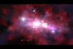 'Dark Matter' Still A