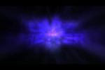 'Dark Matter' Still B