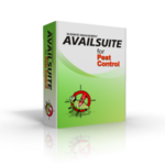 AvailSuite for PC box shot