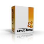 AvailSuite box