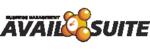 AvailSuite logo