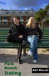 Pakr bench Dating