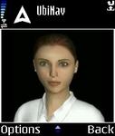 UbiNav product preview