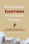 """Designing Emotions in Online Travel"" by Soraia Cardoso and René Vaartjes."